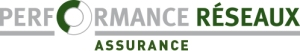 logo_performance-reseaux (1)