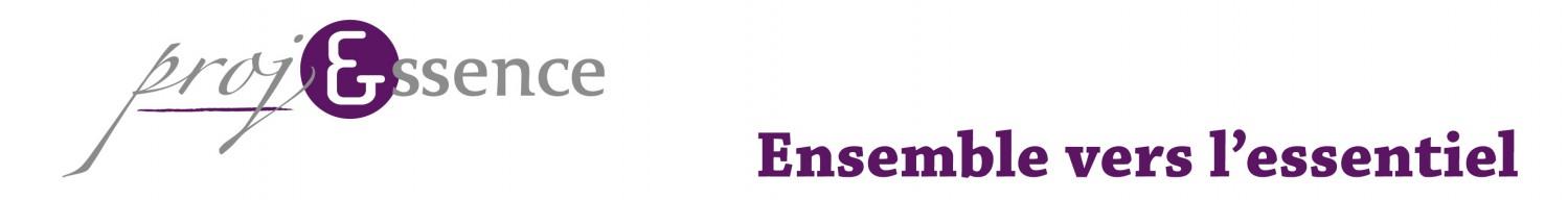cropped-logo-sans-les-ressources.jpg
